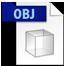 obj_icon